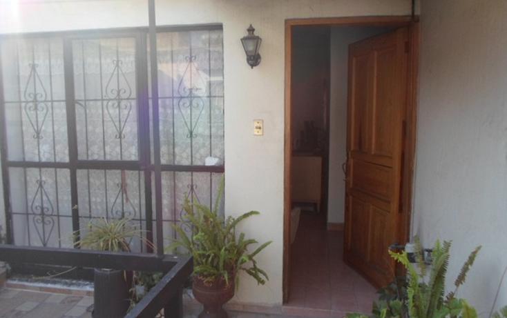 Foto de casa en venta en  , villas de la hacienda, atizapán de zaragoza, méxico, 1466671 No. 11