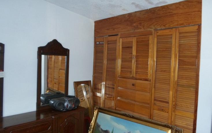 Foto de casa en venta en  , villas de la hacienda, atizapán de zaragoza, méxico, 1466671 No. 13