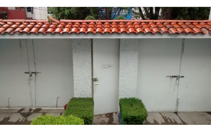Foto de casa en venta en  , villas de la hacienda, atizap?n de zaragoza, m?xico, 1941340 No. 03