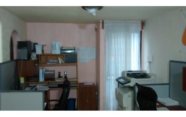 Foto de casa en venta en  , villas de la hacienda, atizap?n de zaragoza, m?xico, 1941340 No. 06