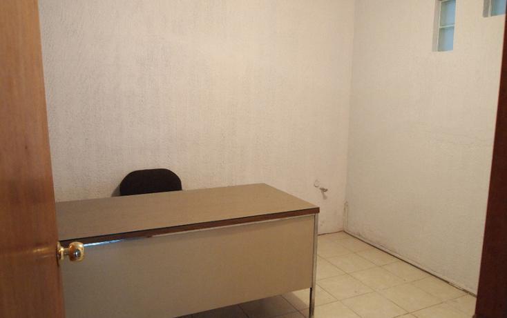 Foto de oficina en renta en  , villas de la hacienda, atizapán de zaragoza, méxico, 2731728 No. 02