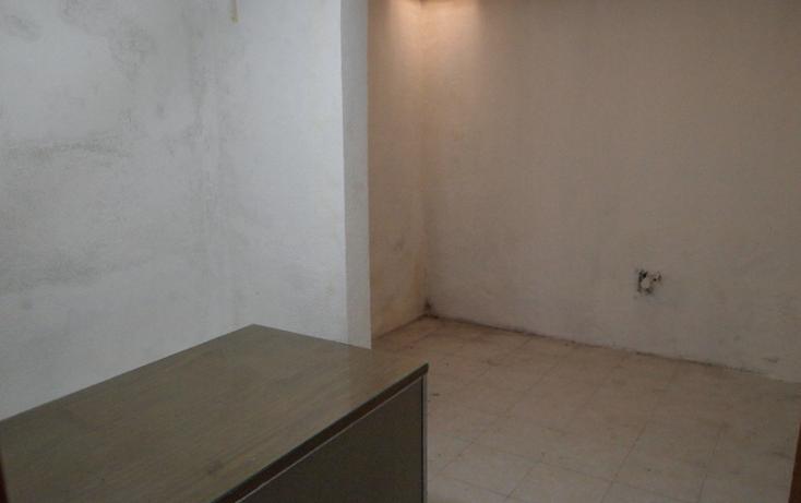 Foto de oficina en renta en  , villas de la hacienda, atizapán de zaragoza, méxico, 2731728 No. 03