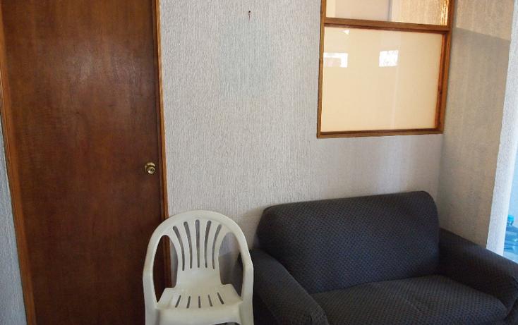 Foto de oficina en renta en  , villas de la hacienda, atizapán de zaragoza, méxico, 2731728 No. 04