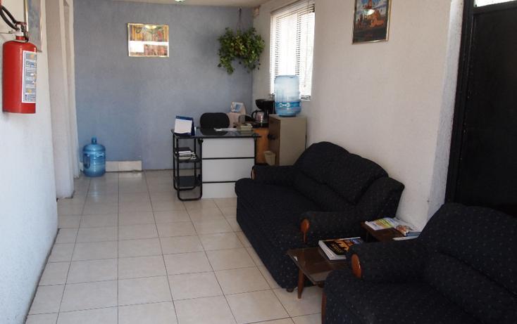 Foto de oficina en renta en  , villas de la hacienda, atizapán de zaragoza, méxico, 2731728 No. 05