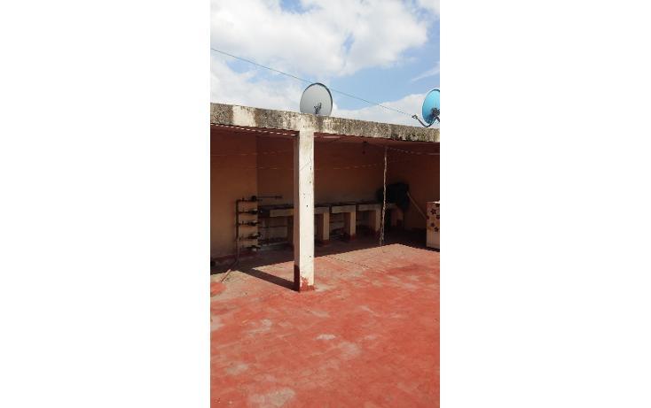 Departamento en villas de la hacienda en venta id 3406528 for Oficina hacienda zaragoza
