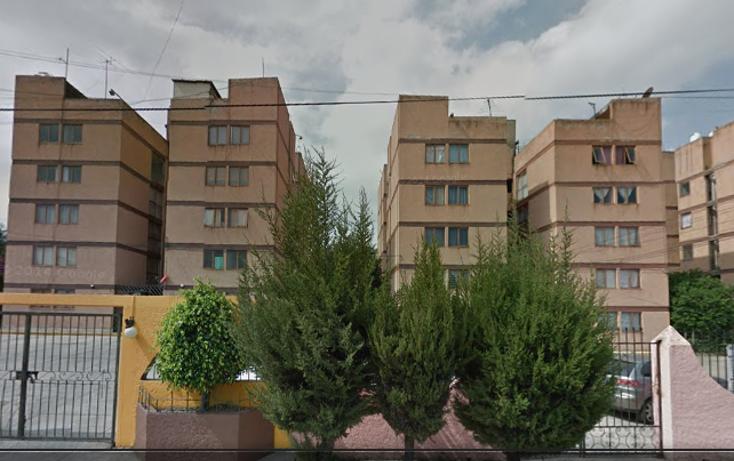 Foto de departamento en venta en  , villas de la hacienda, atizap?n de zaragoza, m?xico, 952427 No. 02