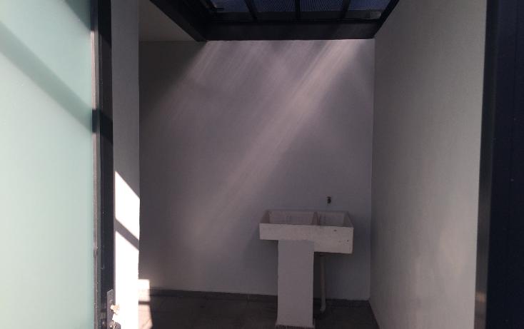 Foto de departamento en venta en  , villas de la hacienda, celaya, guanajuato, 1636682 No. 02