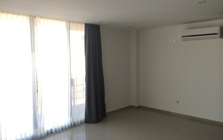 Foto de departamento en venta en  , villas de la hacienda, celaya, guanajuato, 1636682 No. 04