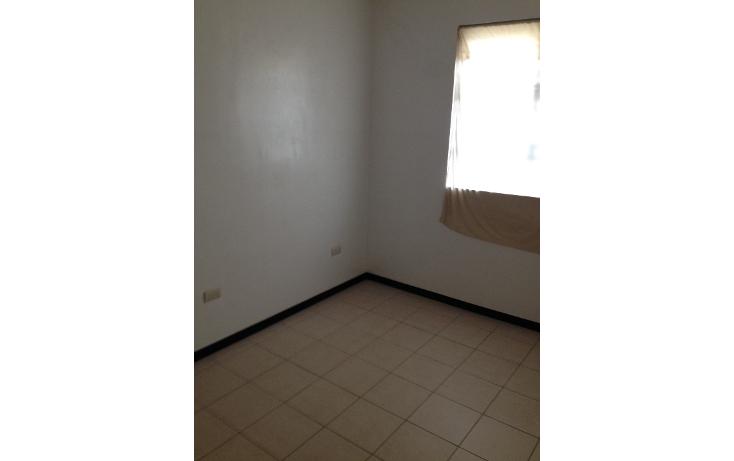 Foto de casa en venta en  , villas de la hacienda, juárez, nuevo león, 1123855 No. 02