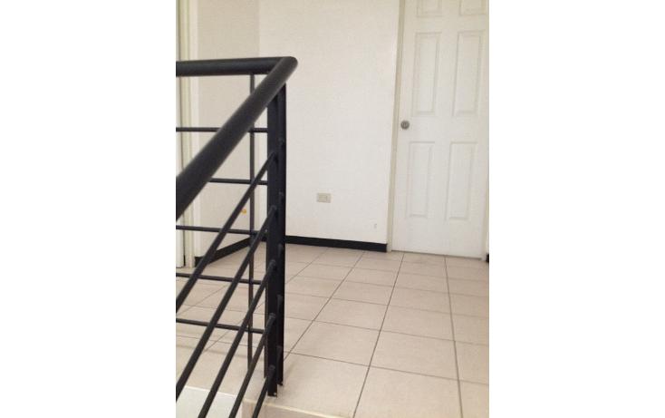 Foto de casa en venta en  , villas de la hacienda, juárez, nuevo león, 1123855 No. 06
