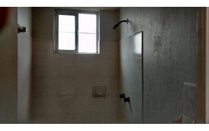 Foto de casa en venta en  , villas de la hacienda, tlajomulco de z??iga, jalisco, 1228899 No. 04