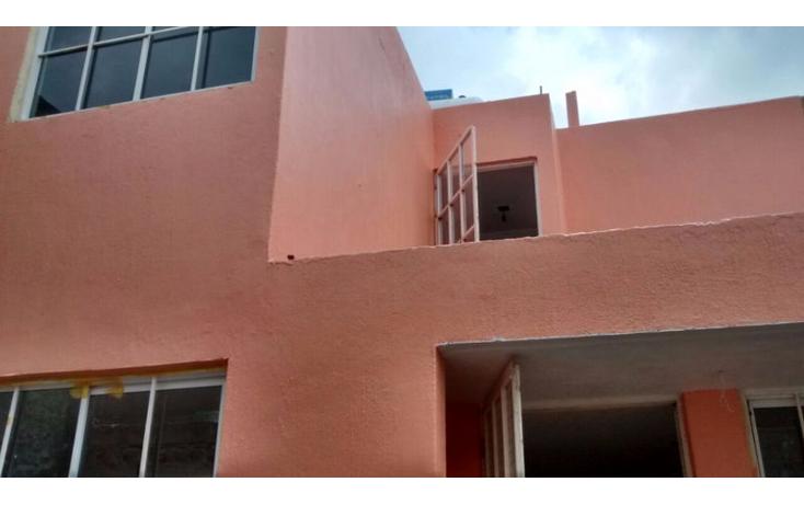 Foto de casa en venta en  , villas de la hacienda, tlajomulco de z??iga, jalisco, 1228899 No. 05