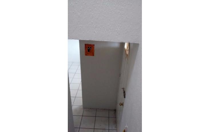 Foto de casa en venta en  , villas de la hacienda, tlajomulco de z??iga, jalisco, 1228899 No. 06