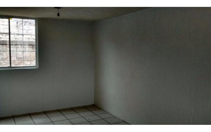 Foto de casa en venta en  , villas de la hacienda, tlajomulco de z??iga, jalisco, 1228899 No. 07