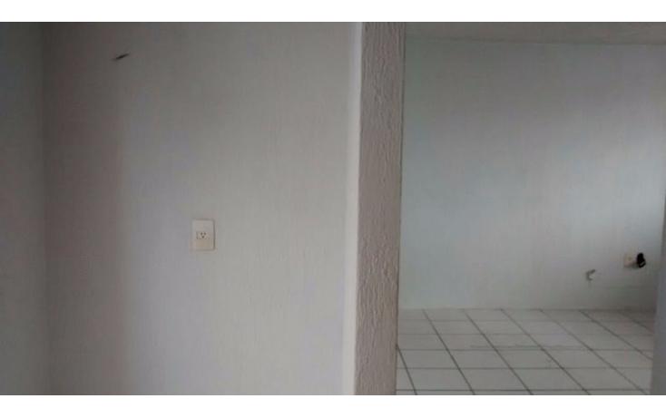 Foto de casa en venta en  , villas de la hacienda, tlajomulco de z??iga, jalisco, 1228899 No. 09