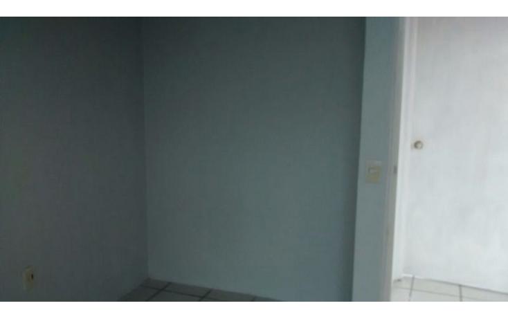 Foto de casa en venta en  , villas de la hacienda, tlajomulco de z??iga, jalisco, 1228899 No. 15