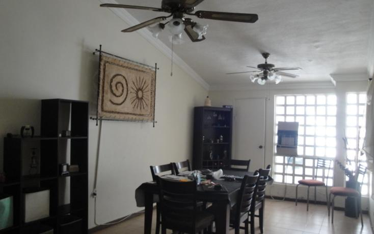 Foto de casa en venta en  , villas de la hacienda, torreón, coahuila de zaragoza, 1315763 No. 03