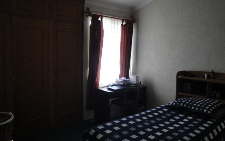 Foto de casa en venta en  , villas de la hacienda, torreón, coahuila de zaragoza, 1315763 No. 06