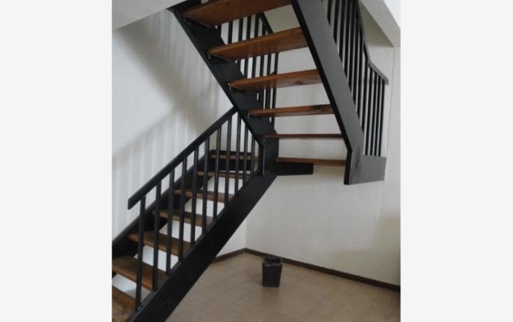 Foto de casa en venta en  , villas de la hacienda, torreón, coahuila de zaragoza, 1507365 No. 06
