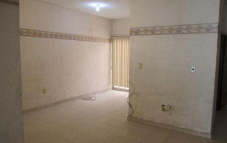 Foto de casa en venta en, villas de la hacienda, torreón, coahuila de zaragoza, 1633400 no 02