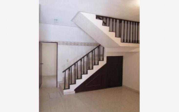 Foto de casa en venta en, villas de la hacienda, torreón, coahuila de zaragoza, 1633400 no 03