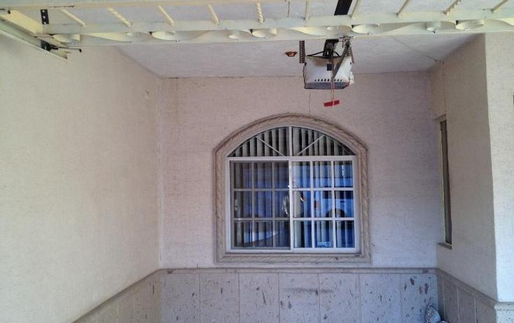 Foto de casa en venta en  , villas de la hacienda, torre?n, coahuila de zaragoza, 388427 No. 03