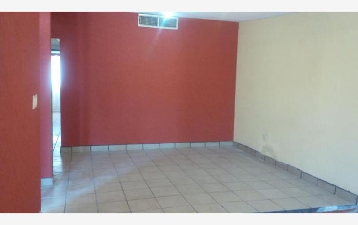 Foto de casa en venta en  , villas de la hacienda, torre?n, coahuila de zaragoza, 388427 No. 04