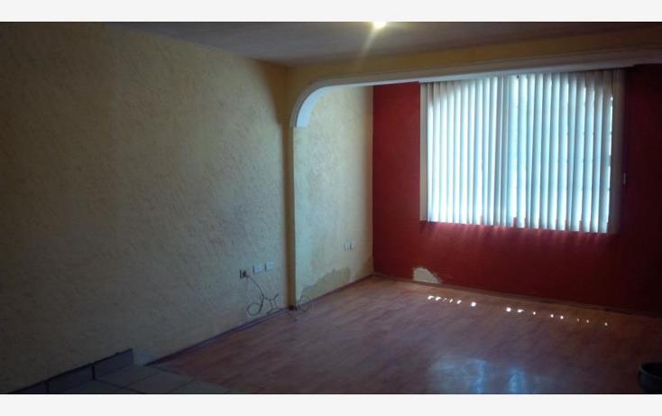 Foto de casa en venta en  , villas de la hacienda, torre?n, coahuila de zaragoza, 388427 No. 05