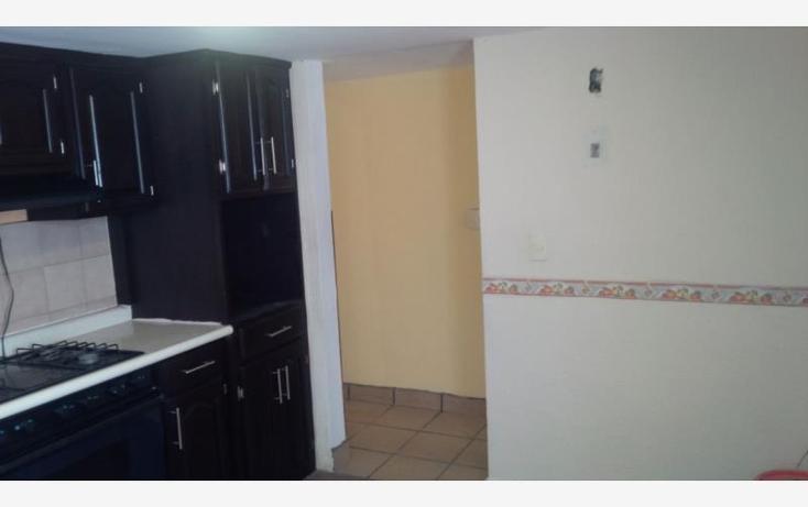 Foto de casa en venta en  , villas de la hacienda, torre?n, coahuila de zaragoza, 388427 No. 06