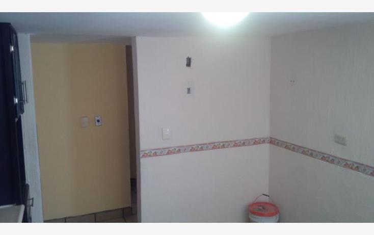 Foto de casa en venta en  , villas de la hacienda, torre?n, coahuila de zaragoza, 388427 No. 07