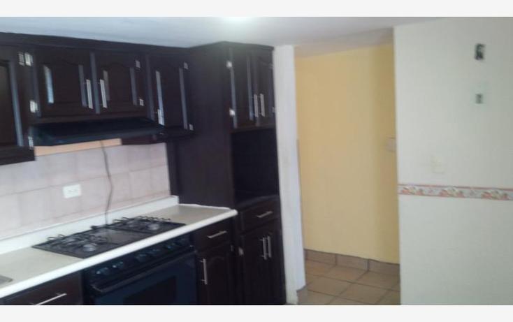 Foto de casa en venta en  , villas de la hacienda, torre?n, coahuila de zaragoza, 388427 No. 08