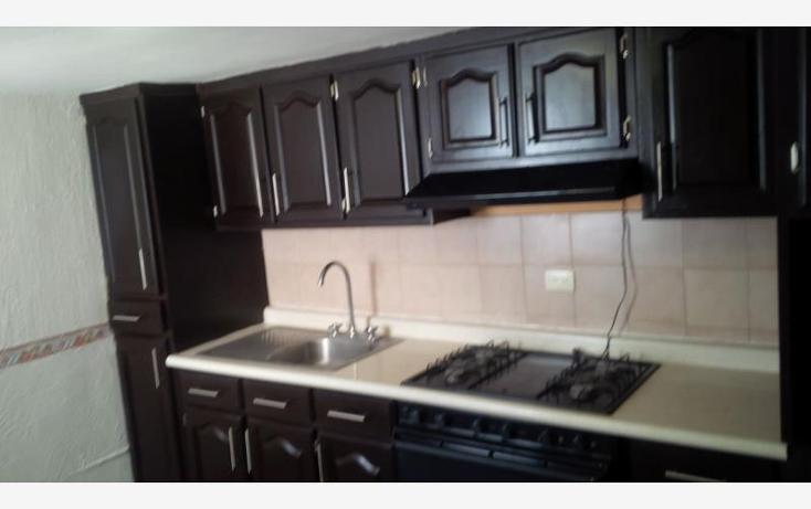 Foto de casa en venta en  , villas de la hacienda, torre?n, coahuila de zaragoza, 388427 No. 09