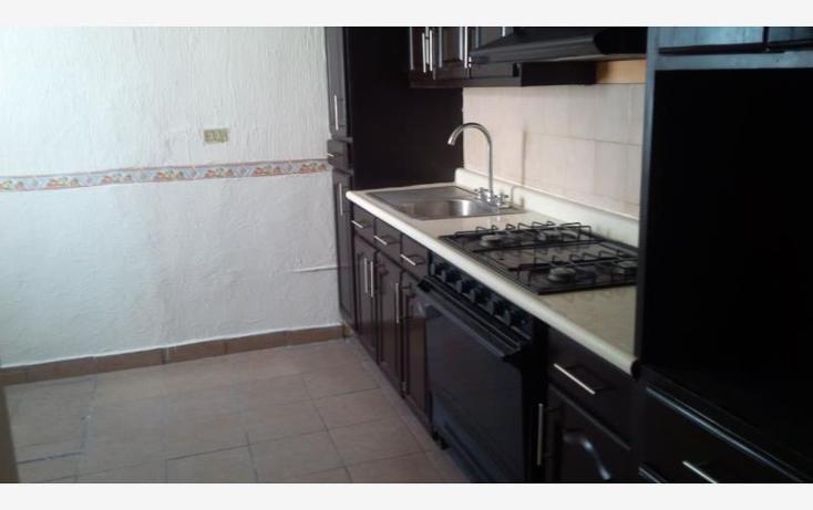 Foto de casa en venta en  , villas de la hacienda, torre?n, coahuila de zaragoza, 388427 No. 10