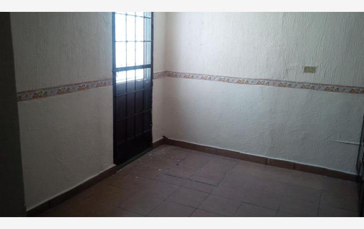 Foto de casa en venta en  , villas de la hacienda, torre?n, coahuila de zaragoza, 388427 No. 11
