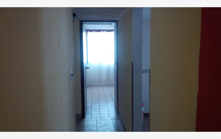 Foto de casa en venta en  , villas de la hacienda, torre?n, coahuila de zaragoza, 388427 No. 12