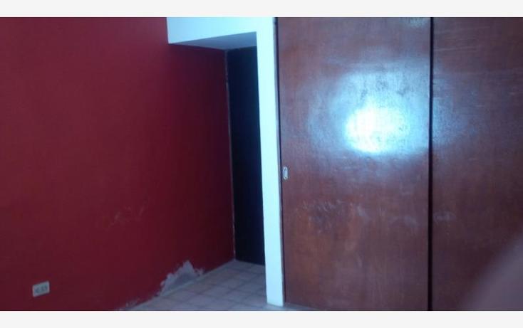 Foto de casa en venta en  , villas de la hacienda, torre?n, coahuila de zaragoza, 388427 No. 14