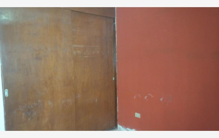 Foto de casa en venta en  , villas de la hacienda, torre?n, coahuila de zaragoza, 388427 No. 16