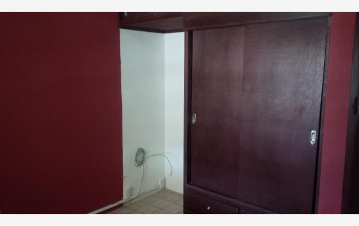 Foto de casa en venta en  , villas de la hacienda, torre?n, coahuila de zaragoza, 388427 No. 20