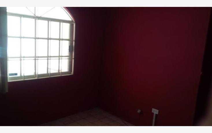 Foto de casa en venta en  , villas de la hacienda, torre?n, coahuila de zaragoza, 388427 No. 21