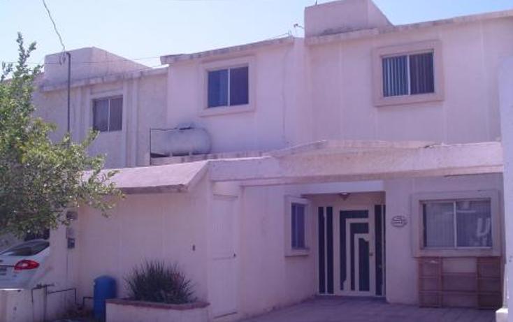 Foto de casa en venta en  , villas de la hacienda, torreón, coahuila de zaragoza, 513969 No. 02