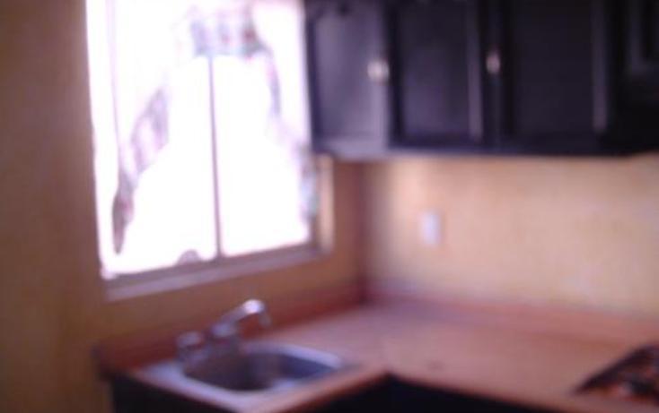 Foto de casa en venta en  , villas de la hacienda, torreón, coahuila de zaragoza, 513969 No. 03