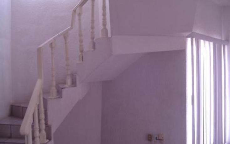 Foto de casa en venta en  , villas de la hacienda, torreón, coahuila de zaragoza, 513969 No. 05
