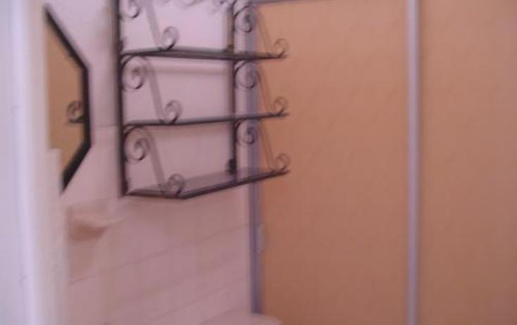 Foto de casa en venta en  , villas de la hacienda, torreón, coahuila de zaragoza, 513969 No. 06