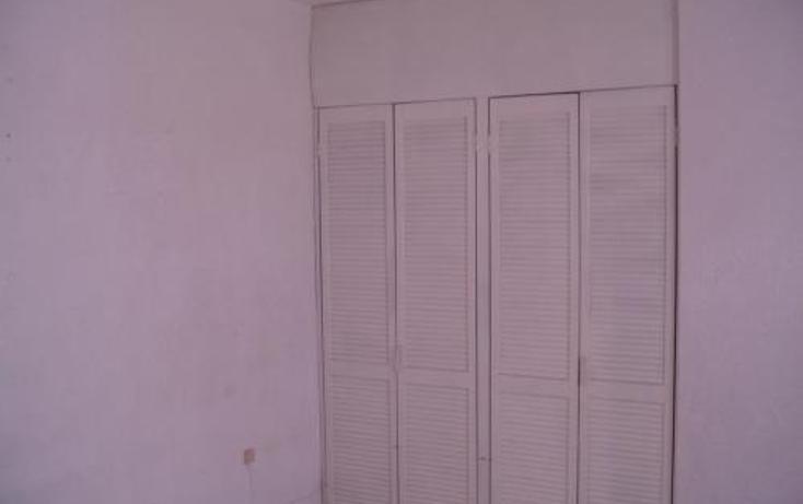 Foto de casa en venta en  , villas de la hacienda, torreón, coahuila de zaragoza, 513969 No. 07