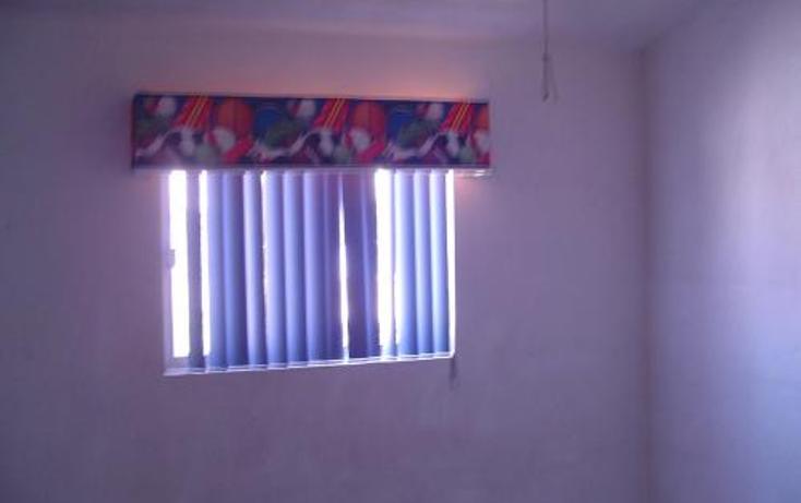 Foto de casa en venta en  , villas de la hacienda, torreón, coahuila de zaragoza, 513969 No. 09