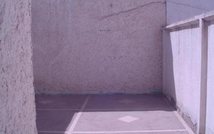 Foto de casa en venta en  , villas de la hacienda, torreón, coahuila de zaragoza, 513969 No. 11