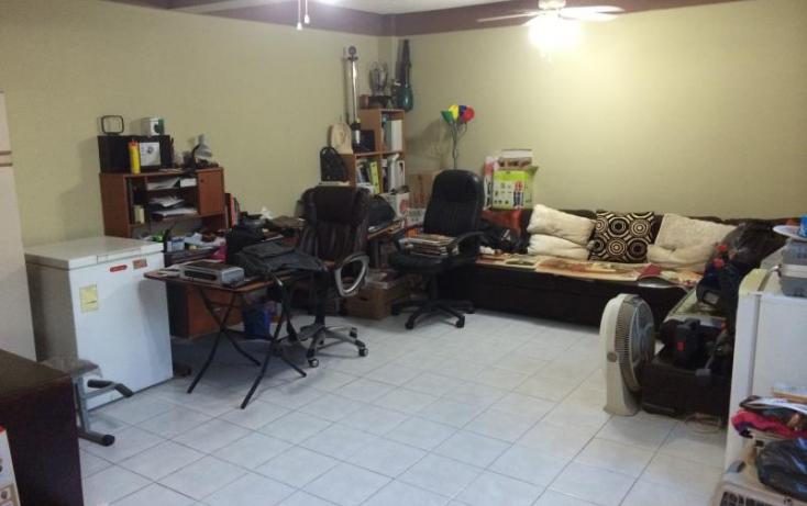 Foto de casa en venta en, villas de la hacienda, torreón, coahuila de zaragoza, 563529 no 01