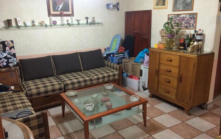 Foto de casa en venta en  , villas de la hacienda, torre?n, coahuila de zaragoza, 563529 No. 03