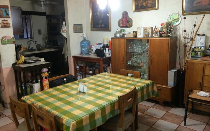 Foto de casa en venta en  , villas de la hacienda, torre?n, coahuila de zaragoza, 563529 No. 04