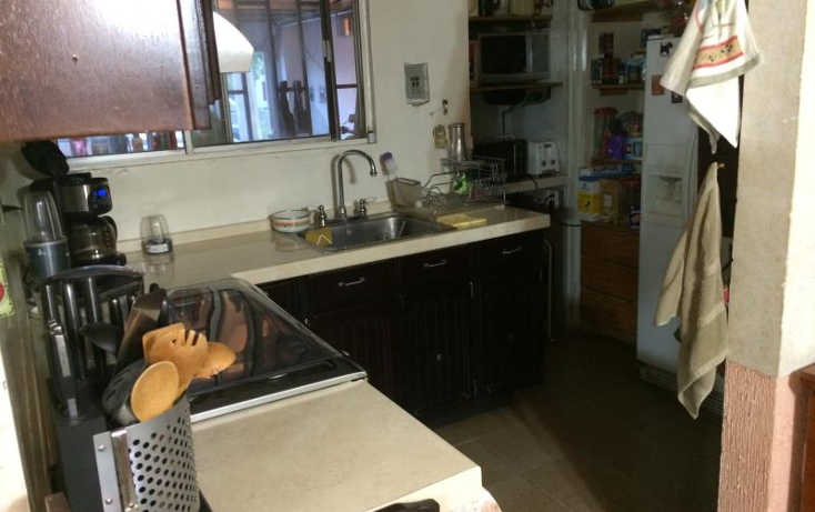 Foto de casa en venta en  , villas de la hacienda, torre?n, coahuila de zaragoza, 563529 No. 05